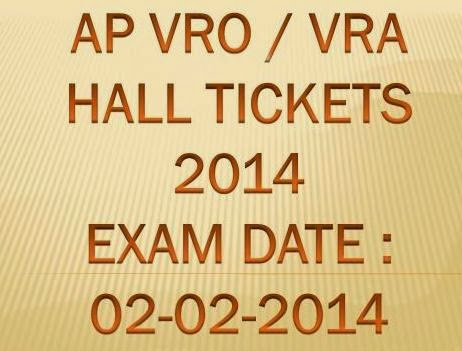 Vro Vra Telangana Study Material Model Papers - Apps on ...
