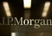 JP Morgan Walk-in