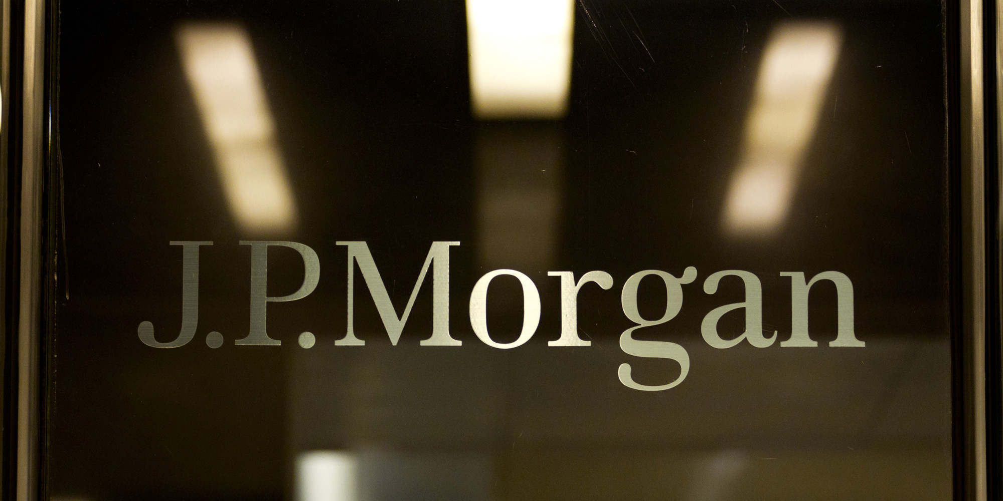 jp morgan chase core competencies Jpmorgan chase & co launched its global service center in manila in 2005 and in cebu in 2010 core competencies: knowledge of microsoft word, excel, access.