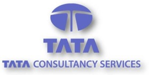TCS Walk-in