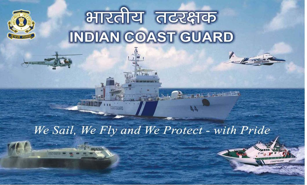 commercial helicopter pilot training cost with Indian Coast Guard Recruitment 2014 Assistant  Mandants on Boeing 787 Diagram likewise Page 3 as well Female Voice On Ford Escape  mercial together with heliwest as well Quand Les Drones Sont Au Service Des Trafiquants De Drogue.