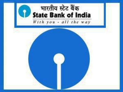 SBI PO Recruitment 2014-15 Admit Card
