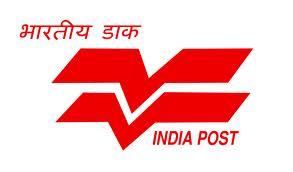 Indian postal Dept