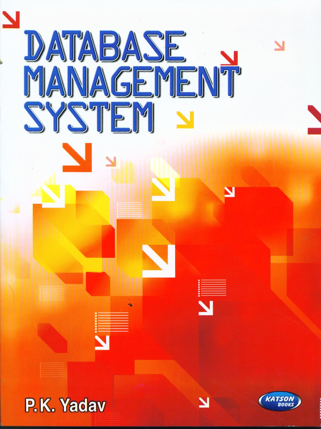 Database Management System Dbms Hand Writtennotes Download