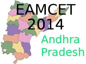 EAMCET-2014