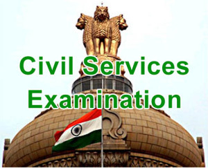 Civil Services Group 2