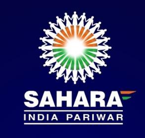 Sahara India Pariwar 2014