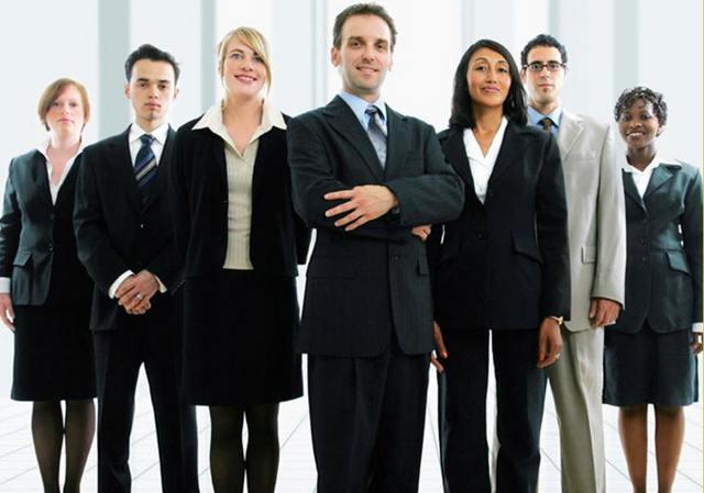 Attending for Interview?? Tips for Men&Women - Student Study Hub