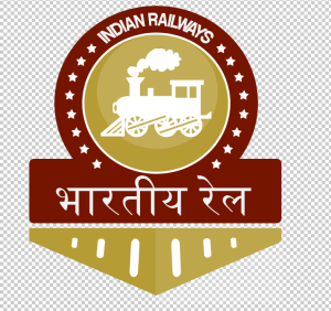 indian-railway-logo-images-20