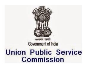 UPSC online