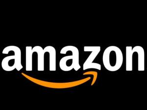 Amazon Recruitment 2014
