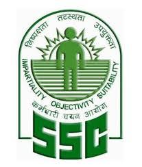 SSC online