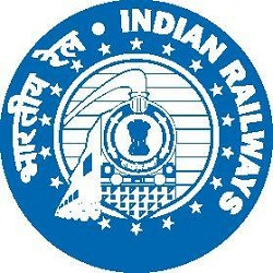 railway recruitment
