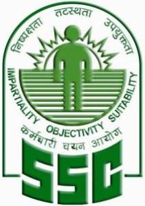 SSC Recruitment 2014