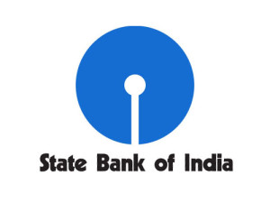 SBI General Awareness