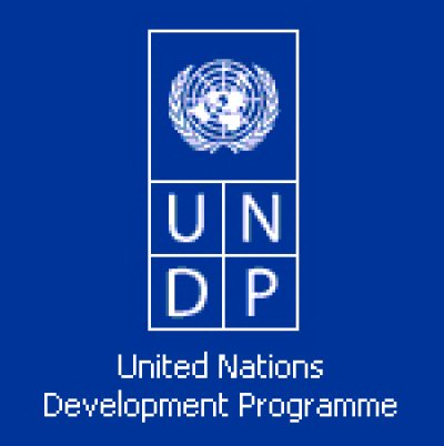 undp india recruitment 2014 research associate 0 2 years experience. Black Bedroom Furniture Sets. Home Design Ideas