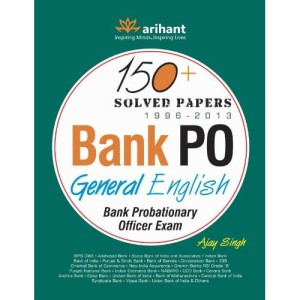 150+ solved papers