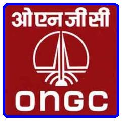 ONGC 2014 Admit Card  download