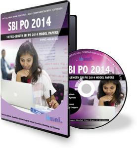SBI PO 2014