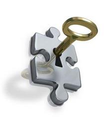 EAMCET Answer Key 2014