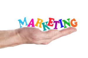 Marketing Questions and Answers
