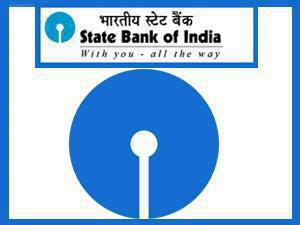 Forex card state bank of india