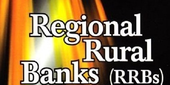 regional rural bank The regional rural banks (amendment) bill, 2014 a bill further to amend the regional rural banks act, 1976 be it enacted by parliament in the sixty-fifth year of the republic of india as follows:—.