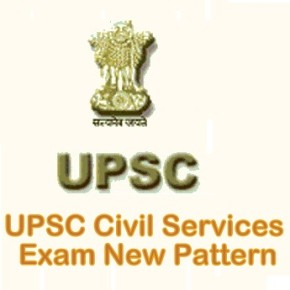 Civil Services Exam 2014 Pattern