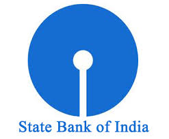 SBI Clerk 2014 Admit Card