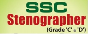 SSC Stenographer 2014 Answer Key