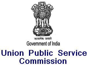 Civil Services Exam 2014 Admit Card