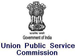 Civil Services Exam 2014 Admit Card