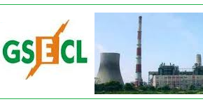 Gujarat State Electricity cooperation limited