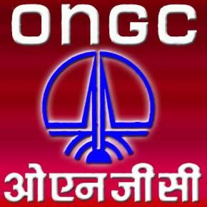 ONGC GT 2013