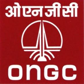 ONGC Eastern Sector ASSAM Admit Card 2014