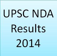 NDA & NA written exam