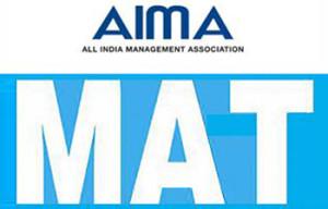 MAT 2014 Registration