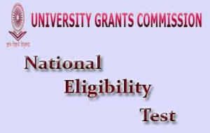 CSIR UGC NET Exam 2014