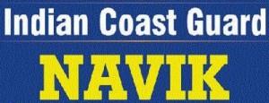 Navik GD-01/2015 Admit Card