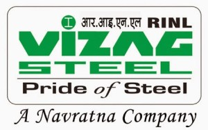 Vizag Steel Junior Trainee Admit Card 2014