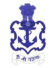 HQWNC Mumbai (Headquarters Western Naval Command)
