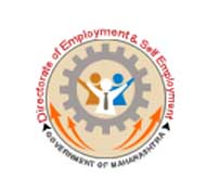 Directorate of Employment and Self Employment (ESE) Maharashtra