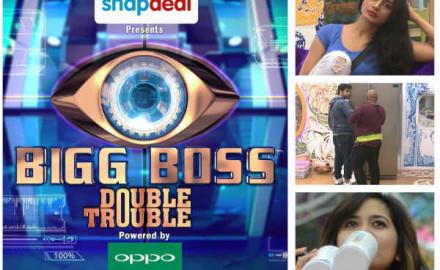 bigg boss 9